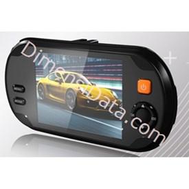 Jual Kamera Mobil Vision Pro [VP-1080CFS]